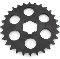 JD Transmission Sprocket