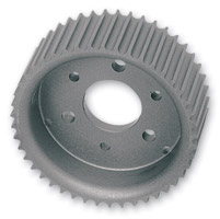 BDL Replacement 41 Tooth Motor Shaft Pulley
