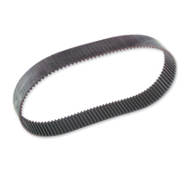BDL 78T 13.8mm 1-1/2″ Wide Replacement Belt
