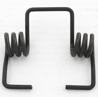 Eastern Motorcycle Parts Primary Adjuster Shoe Spring