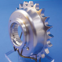 PBI Sprockets  1.310