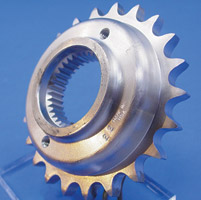 PBI Sprockets  .750