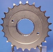 PBI Sprockets  .000