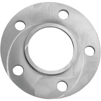 Pingel Rear Pulley Spacer