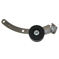 V-Twin Manufacturing Rear Chain Tensioner