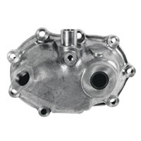 V-Twin Manufacturing Kickstart Cover