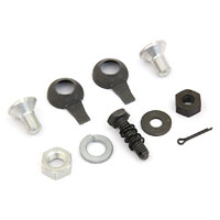 Colony Inner Primary Mounting Kit