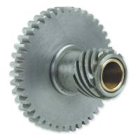 S&S Cycle Circuit Breaker Drive Gear Assembly