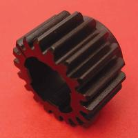 V-Twin Manufacturing Pinion Gear
