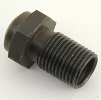 V-Twin Manufacturing Shift Cam Follower Bolt