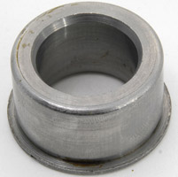 Eastern Motorcycle Parts Clutch Side Countershaft Bushing