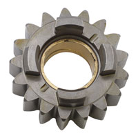 Andrews Countershaft Low Gear