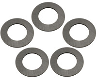 V-Twin Manufacturing Sportster Thrust Washer Assortment