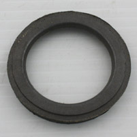 V-Twin Manufacturing Mainshaft Sprocket Seal