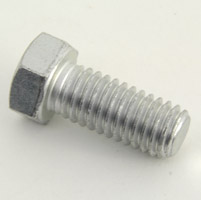 V-Twin Manufacturing Shift Cam Bolt For 1954-E84 Sportster