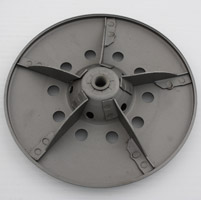 V-Twin Manufacturing Clutch Releasing Disc