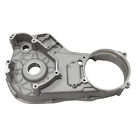 V-Twin Manufacturing Inner Primary Housing