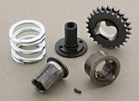 V-Twin Manufacturing Big Twin Compensator Kit
