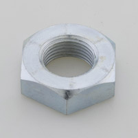 Rivera Primo Front Pulley Nut