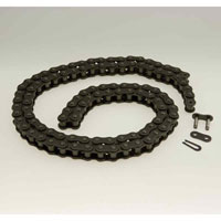 Motor Factory Quality Heavy Duty Chain