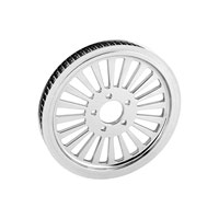 Ride Wright Klassic Rear Pulley 65 Tooth