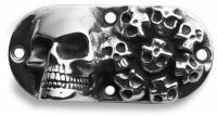 SkullEnterprises Inspection Cover