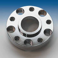 11/16″ Pulley Spacer