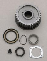RevTech 32 Tooth Transmission Pulley Kit