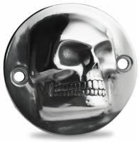 Skull Points Cover