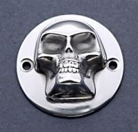 Skull Points Cover