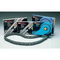 530 QR Drive Chain