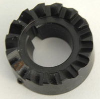 J&P Cycles® Starter Clutch