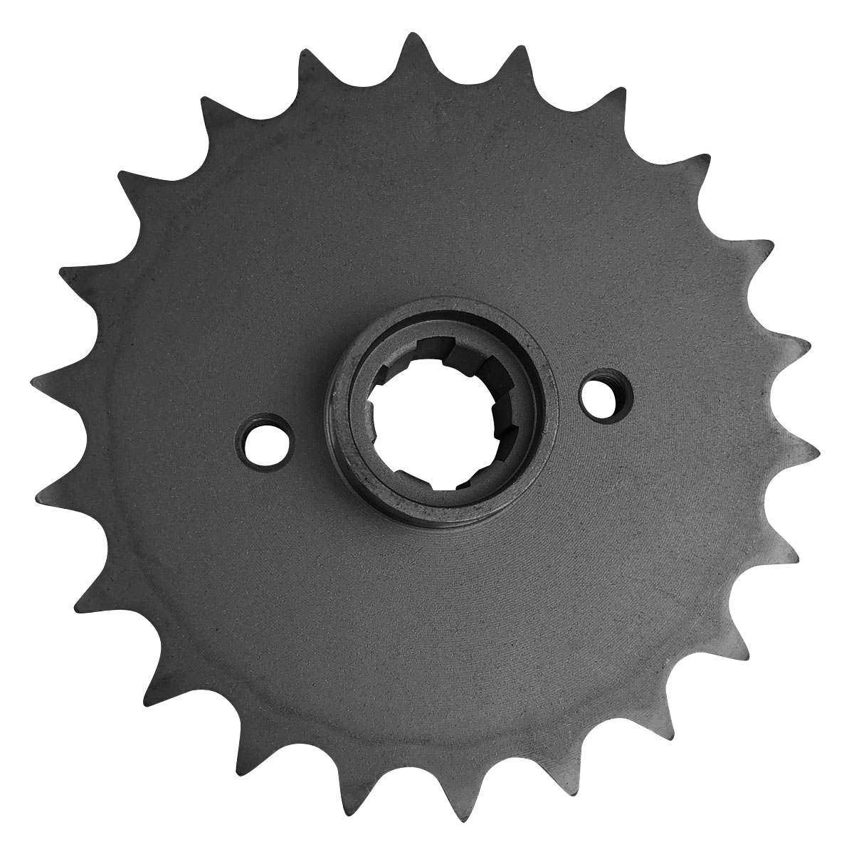 22 Tooth Heavy-Duty Transmission Sprocket