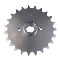 23 Tooth Heavy-Duty Transmission Sprocket