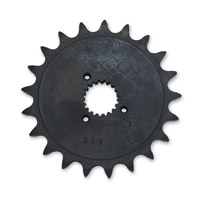 21 Tooth Heavy-Duty Transmission Sprocket