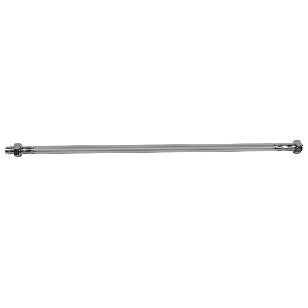 V-Twin Manufacturing Chrome Shifter Rod