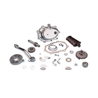 Motorcycle Kickstart Kits | JPCycles com