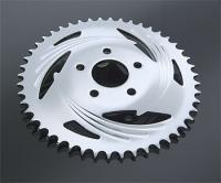 Scorpion Sprocket