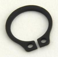 Retaining Snap Ring OEM Replacement 11031