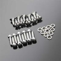 Colony Tin Primary Cover Screw Set