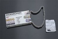 Diamond Chain Company Quality Heavy-Duty