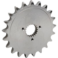 PBI Sprockets 21 Tooth Transmission Sprocket
