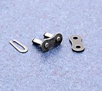 Diamond Chain Company Heavy-Duty 530 Chain Master Link