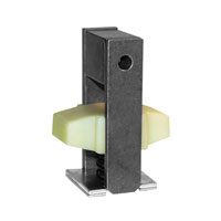 Hayden Enterprises Inc Primary Chain Tensioner