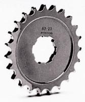 PBI Sprockets 23 Tooth Transmission Sprocket
