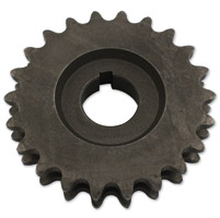 V-Twin Manufacturing Motor Sprocket