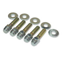 Colony Sprocket Bolt Kit