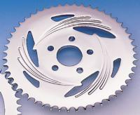 Scorpion 48-Tooth Rear Chain Sprocket
