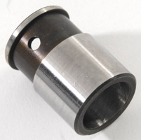 Shift Lever Bushing