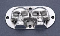 Skull Inspection Cover